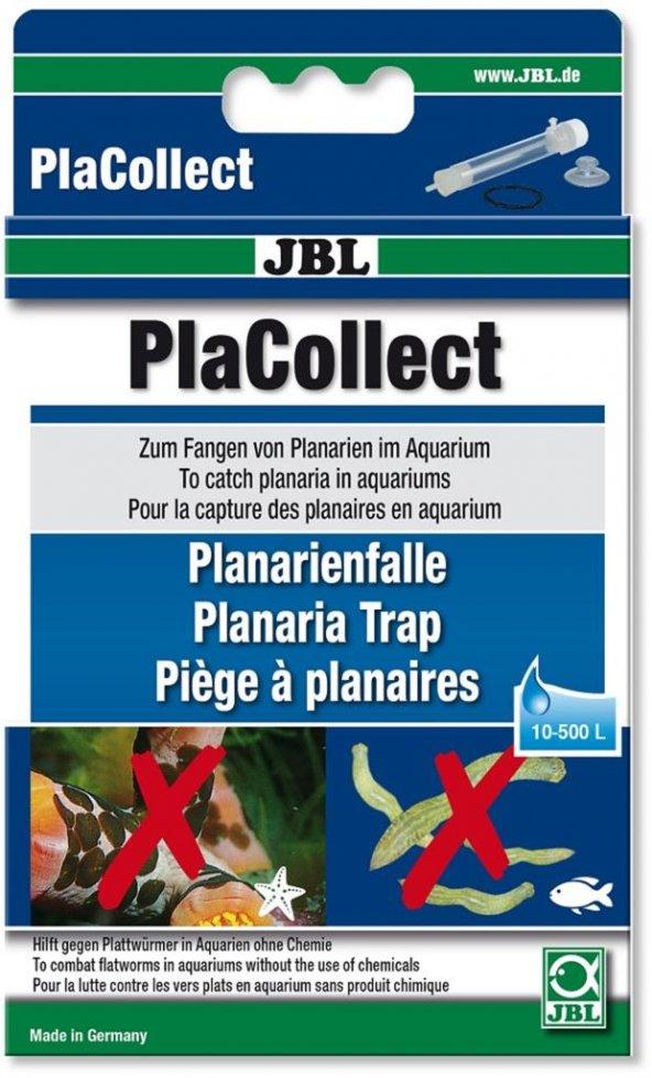 JBL PLACOLLECT PLANARYA TUZAĞI