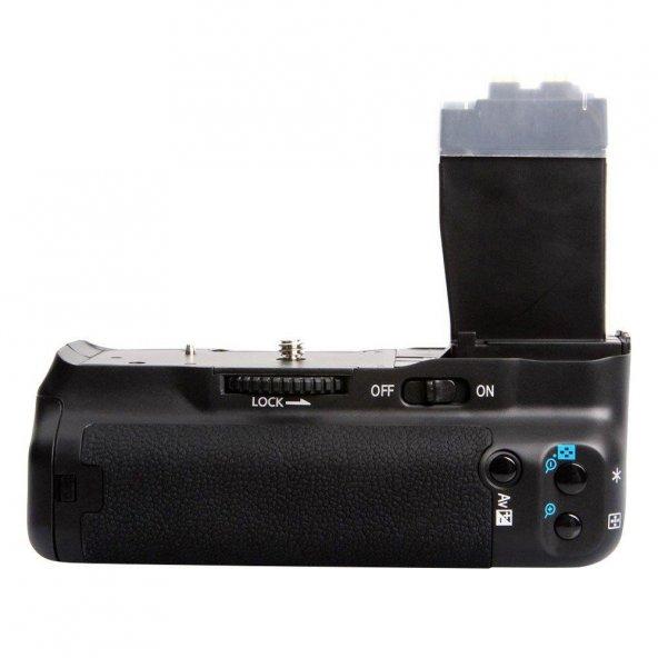 Mcoplus MK-550D-600D Battery Grip