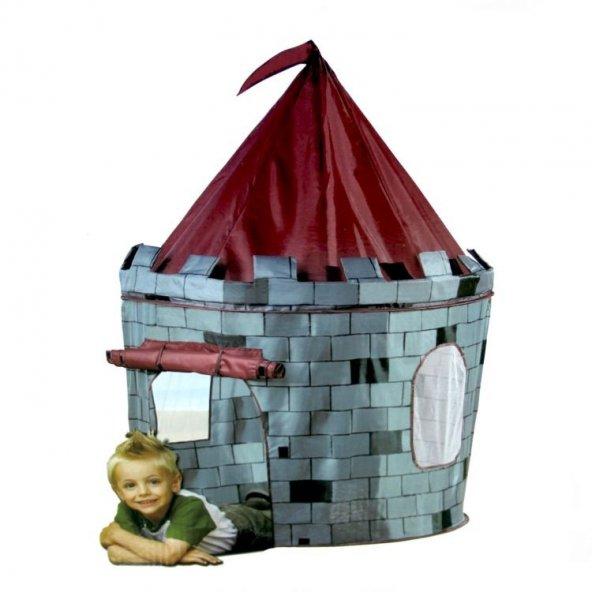 Şövalye Çadırı