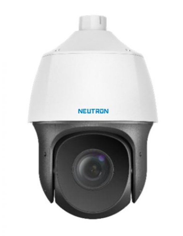 NEUTRON IPC6322LR-X33DU-C 2 mp 4.5-148,5 mm Lens IP Speed Dome Güvenlik Kamerası