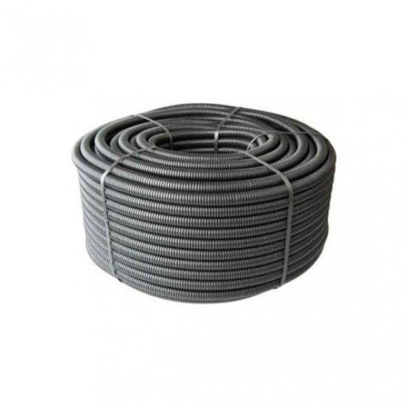 26 mm Spiral Boru 50 mt