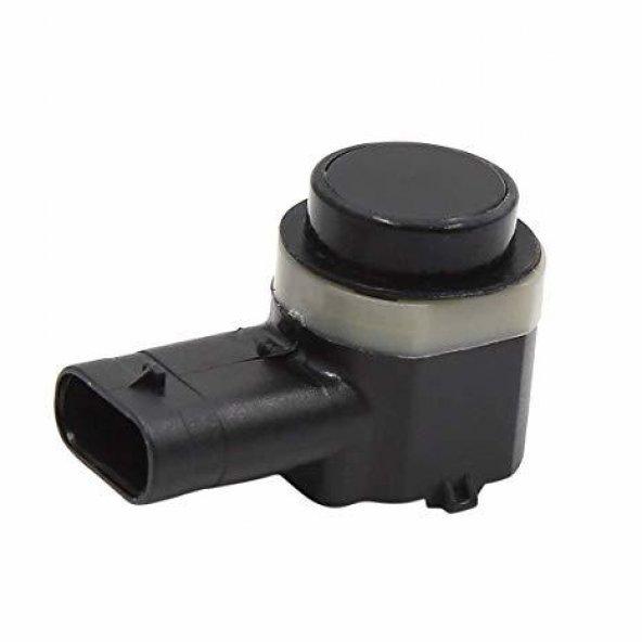 Ford Fiesta Park Sensörü AM5T-15K859-AA Orjinal