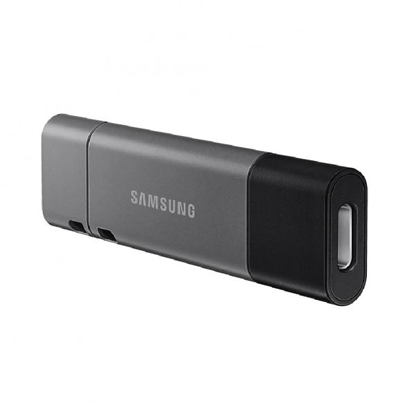 256GB DUO Plus USB Tip-C Flash Bellek