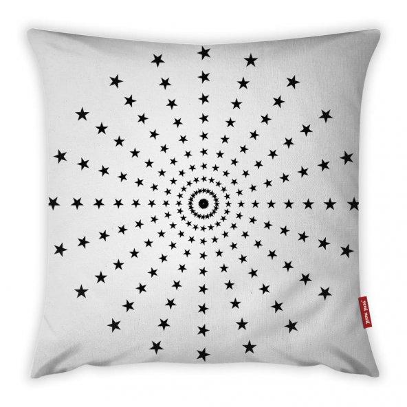 Yeni Nesil Tekstil Dekoratif Kırlent  A19119