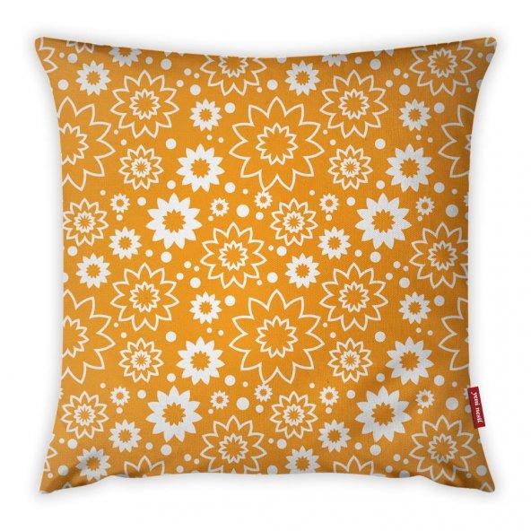 Yeni Nesil Tekstil Dekoratif Kırlent  YK3313