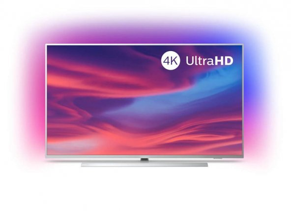 PHILIPS 65PUS7304/12 ANDROID 4K UHD LED TV