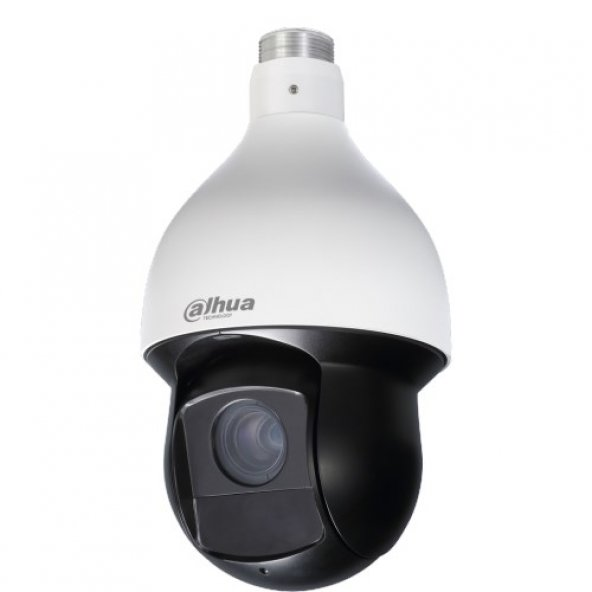 Dahua SD59230I-HC 2mp 4.5mm ~ 135mm 30x Starlight PTZ HDCVI Kamera