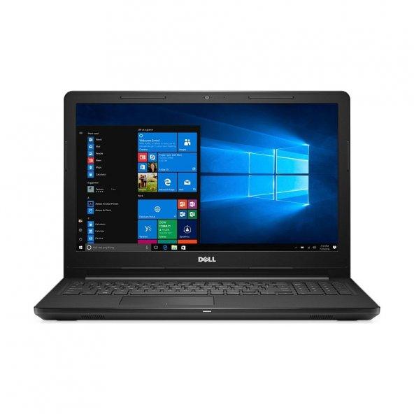 Dell Inspiron 3576 FHDB20F41C Intel Core I5-7200U 4GB 1TB 2GB R5 M430 VGA 15.6
