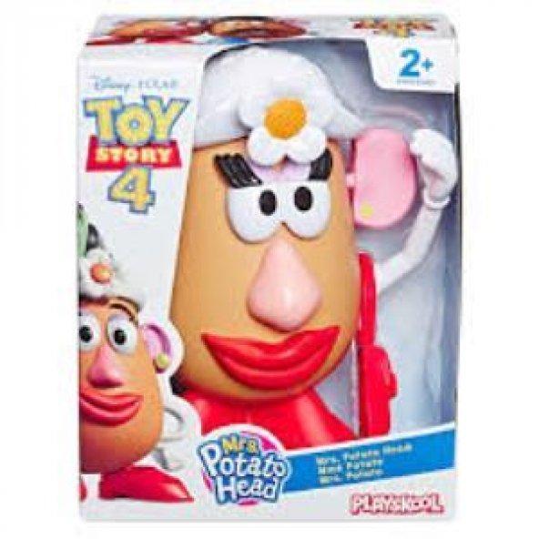 Toys Story 4 Mr.Potato Head 18 Cm
