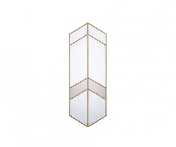 Lumienza DK-8711 Doku Concept Ayna