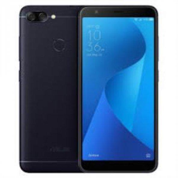 Asus Zenfone Max Plus ZB570TL 32 GB (Asus Türkiye Garantili)