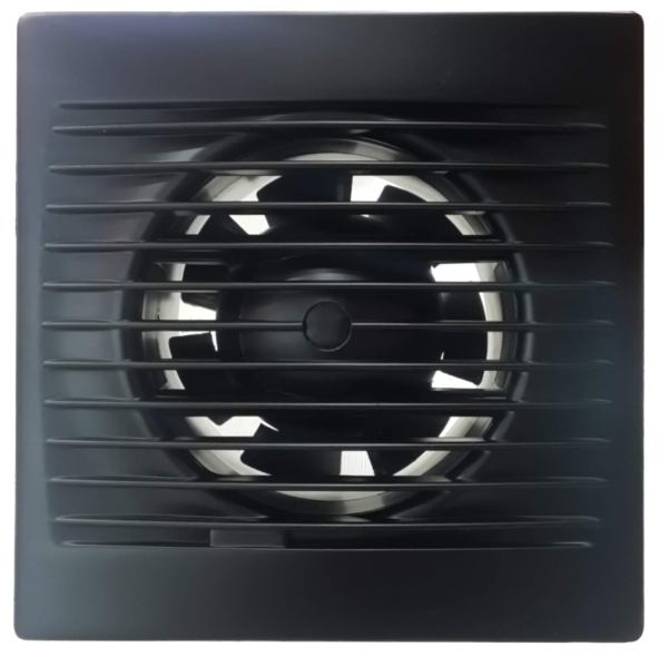 AİRCOL 150 (Siyah)