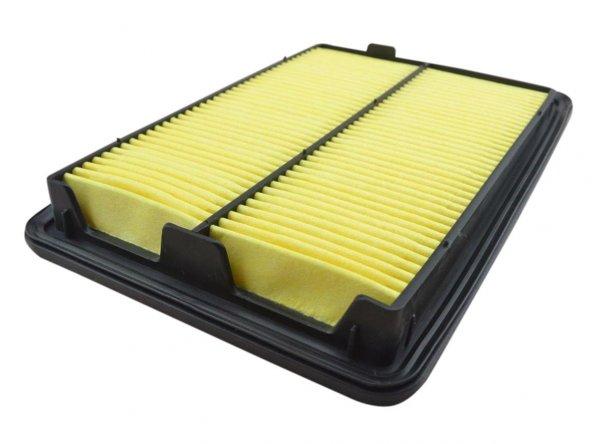 Nissan Qashqai Hava Filtresi 1.5 DCI 2013-2019