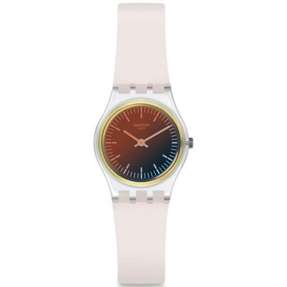 Swatch LK391 Kadın Kol Saati