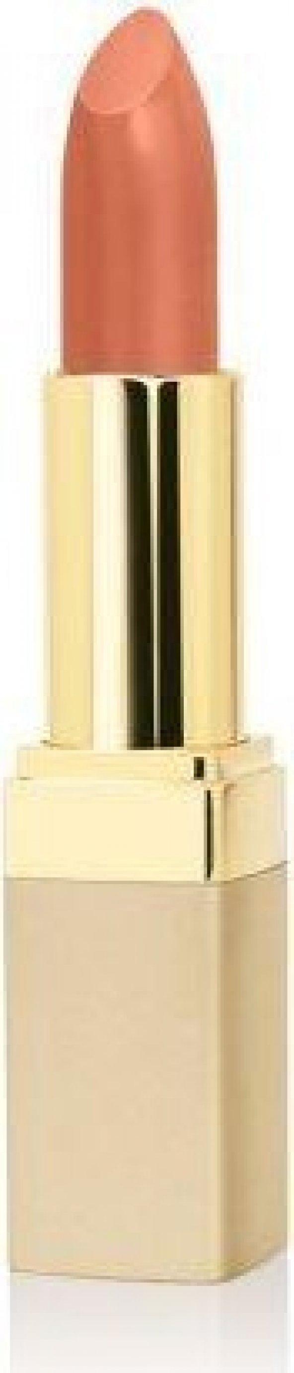 Golden Rose Ultra Rich Color Ruj 43