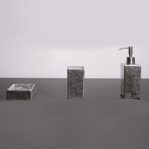Hafele Luxury Banyo Aksesuar Seti - 580.29.097
