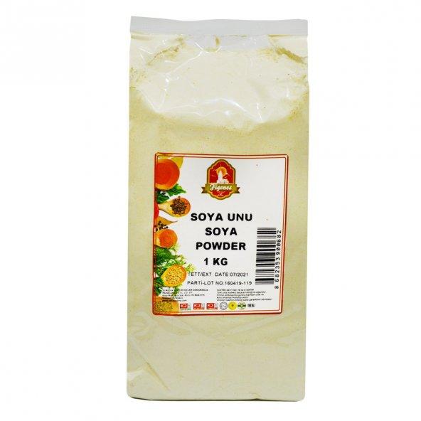 Soya Unu (1 kg)