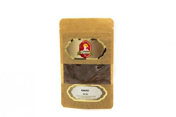 Kakao Orta Craft Paket (50 gr)