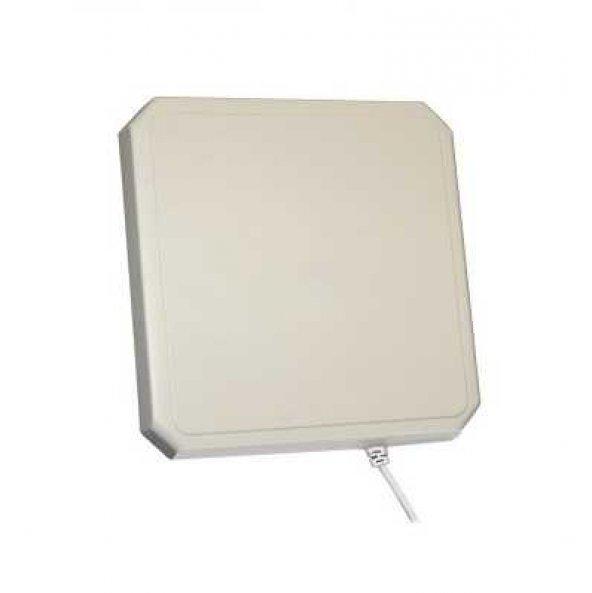 Laird S8658PL RFID Anten 8.5 dBic