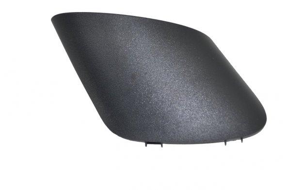 Fiat Linea Ayna Kapağı Alt Sağ Siyah