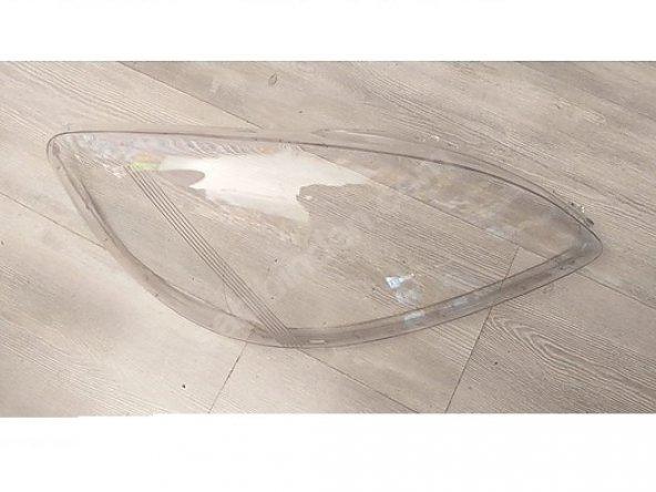 Mercedes Vito Far Camı Sağ 2011 2013 639 Kasa