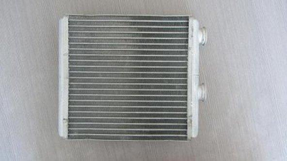 Kalorifer Radyatörü Opel Meriva 2003 2010 1618288