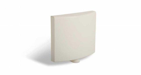 ANT162-5 9 dBi UHF Linear Outdoor RFID Anten