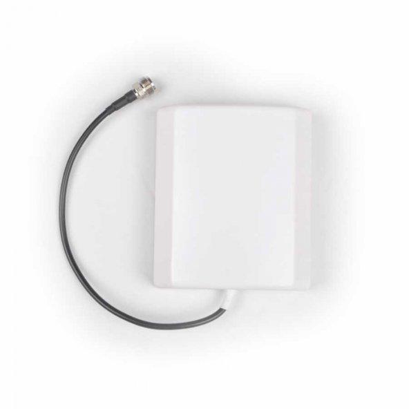 ANT-100 5 dBi UHF Circular Outdoor RFID Anten