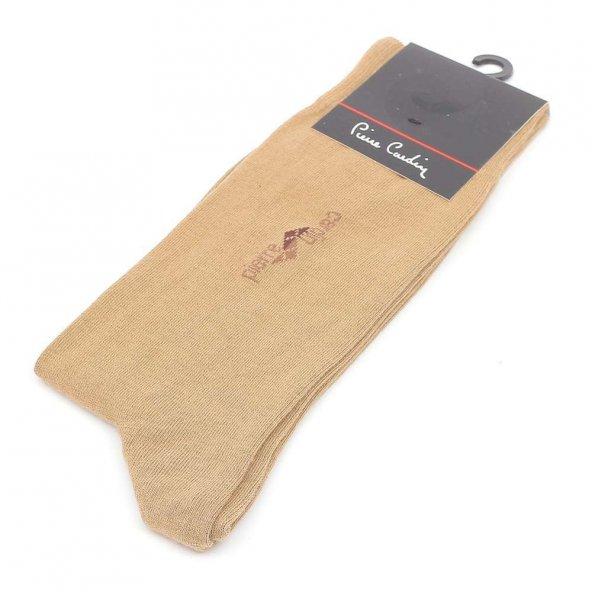 Pierre Cardin Erkek Mevsimlik Soket Çorap