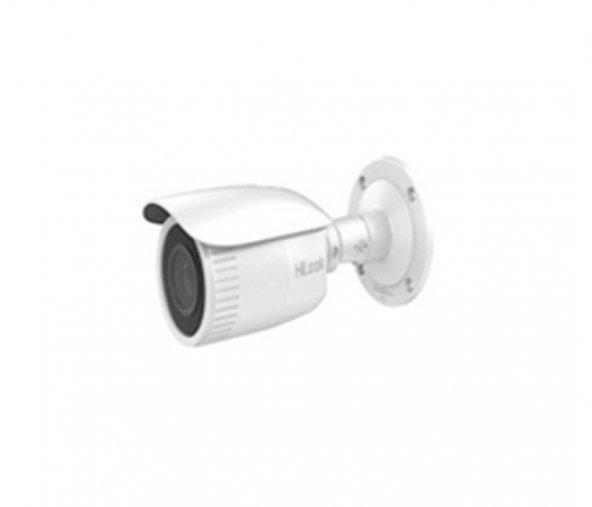 HiLook IPC-B621H-Z Network Bullet Camera