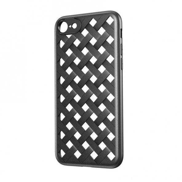 Apple iPhone 7 Kılıf Baseus Paper Cut Case