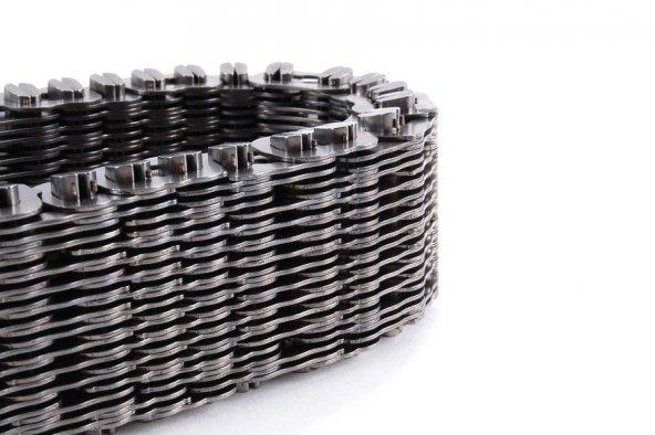 Multitronik Zincir A6 05-11 Caha-Canb-Bpp-Cana-Canp 2,0 Tdi-2,7 Tdi