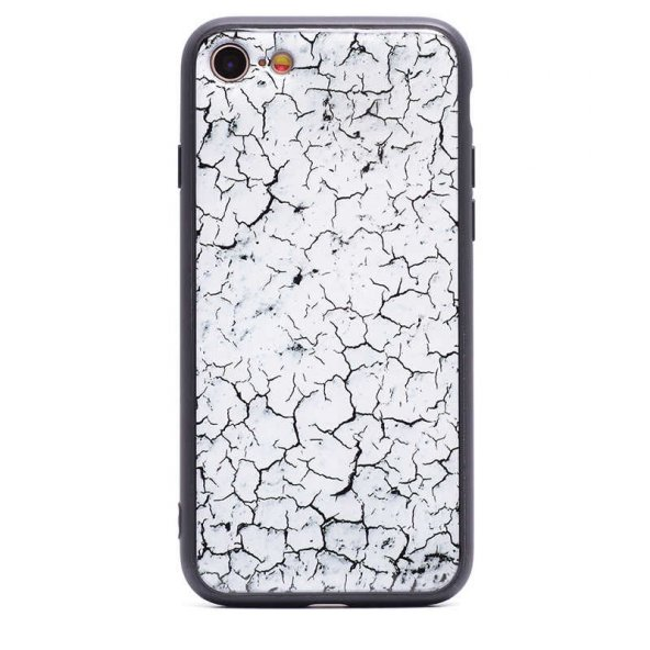 Apple iPhone 7 Zore Pane Kapak KILIF