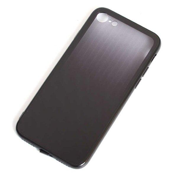 Apple iPhone 8 Kılıf Zore Estel Silikon