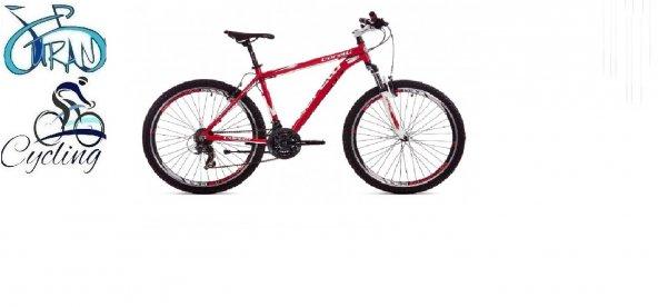 Corelli Chronic 1.0 26'' Dağ Bisikleti