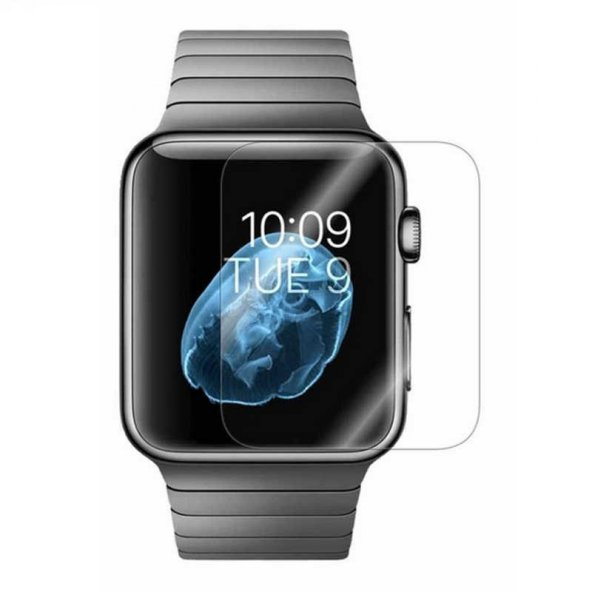Apple Watch 40mm Zore iBody Koruyucu