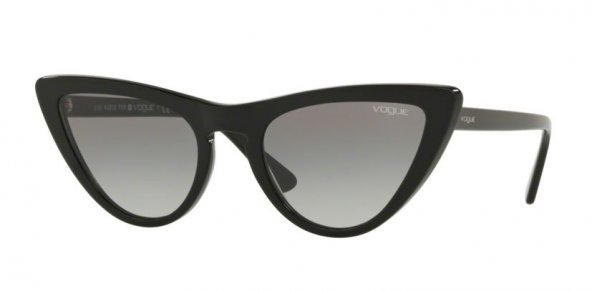 Vogue Kadın Güneş Gözlüğü