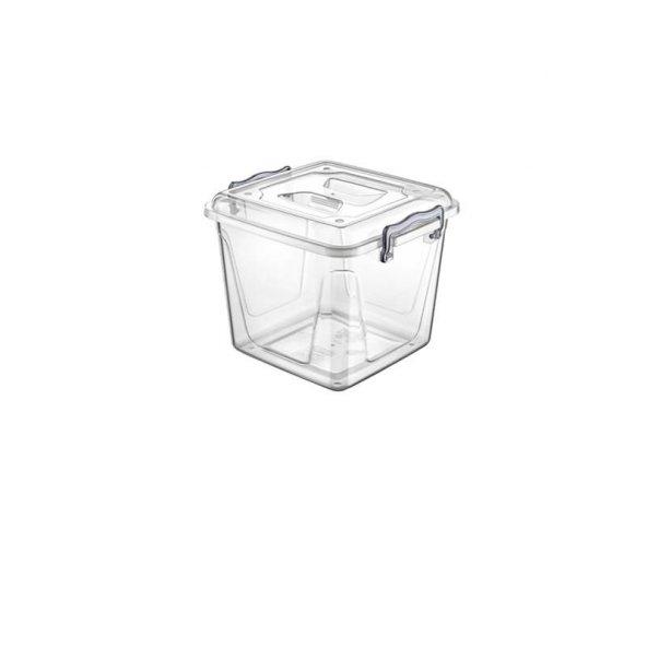2 No New Kiler Box 8,5 Lt
