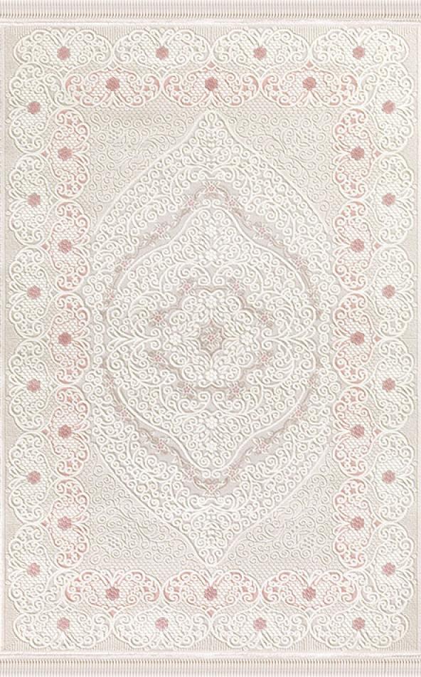 Merinos Efsane Halı 170x250 Adenya Koleksiyonu DN002-065
