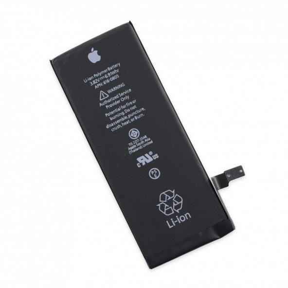 Apple iPhone 6 Batarya Pil