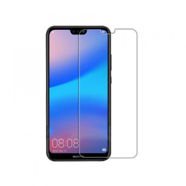 Huawei P20 Cam Ekran Koruyucu