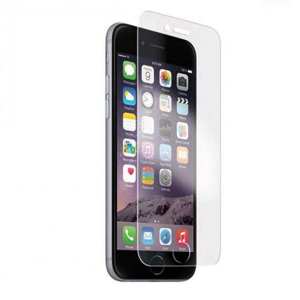 iPhone XR Cam Ekran Koruyucu