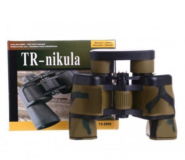 TR-Nikula 600x600 Dürbün Ekonomik El Dürbünü