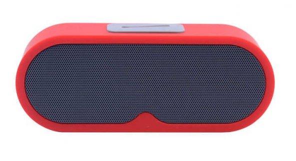 G205 Bluetooth Speaker HOPARLÖR USB SD HAFIZA KARTI ÇALAR