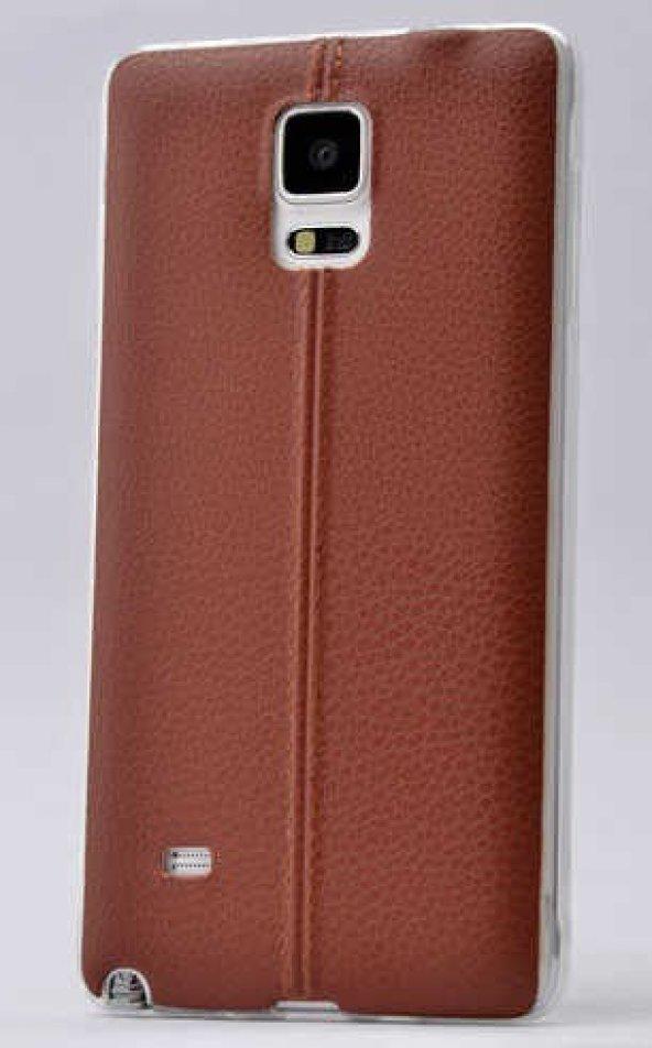 Galaxy Note 3 Kılıf Zore Epix Silikon