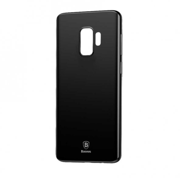 Galaxy S9 Kılıf Baseus Wing Case