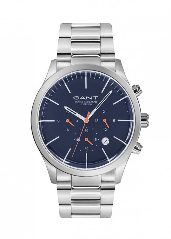Gant GT013001 Erkek Kol Saati