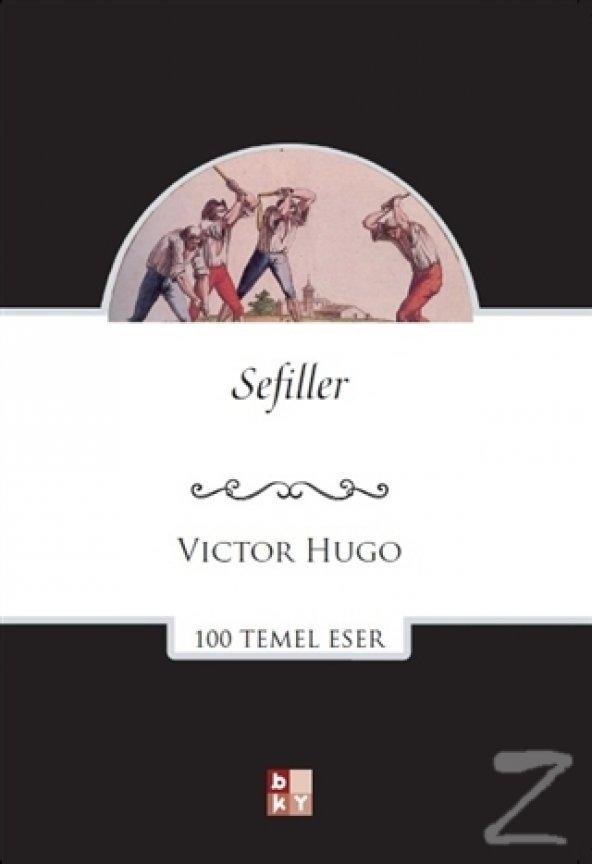 Sefiller/Victor Hugo