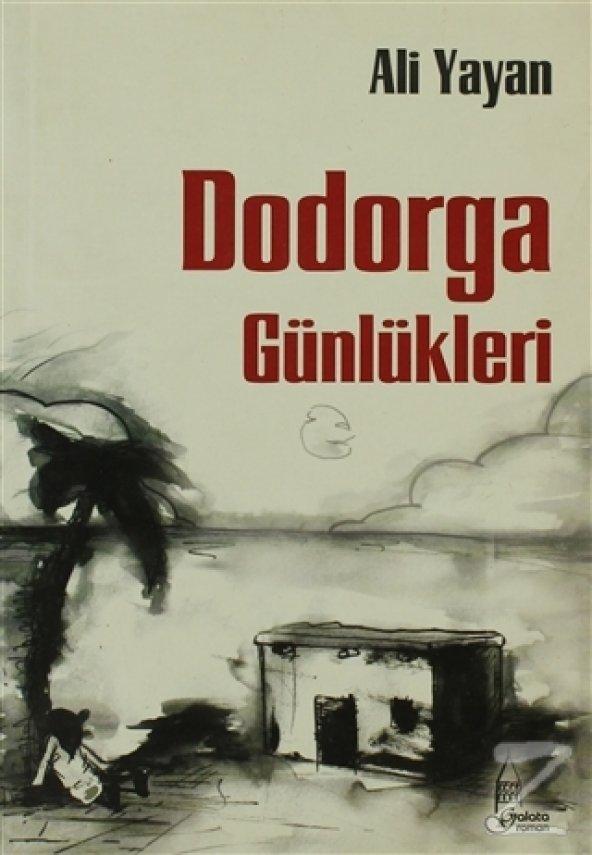 Dodorga/Ali Yayan