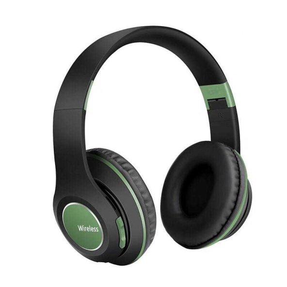 Zore BTK-ZR51 Bluetooth Kulaklık